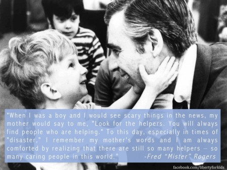 mr-rogers-look-for-the-helpers222-850x639