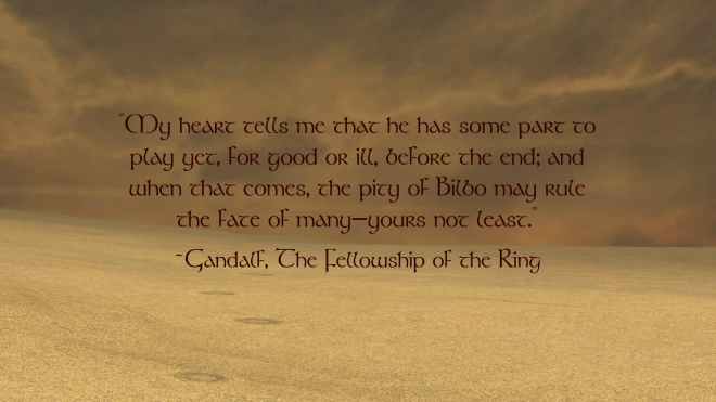 The-pity-of-Bilbo-may-rule