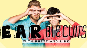 earbiscuits