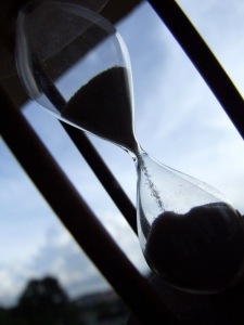 hourglass-4-1312475-1599x2132