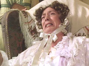47_mrs_bennet_Pride_and_Prejudice