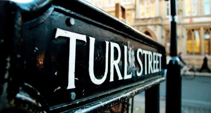 turl-street