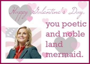 galentines-day-card-1