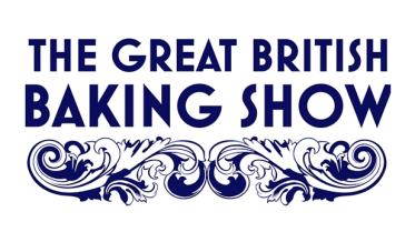 british-baking